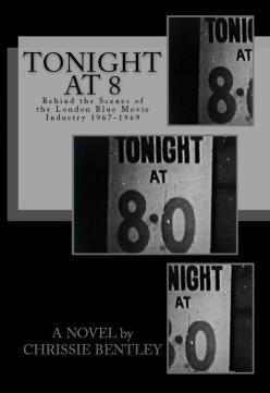 tonight at 8