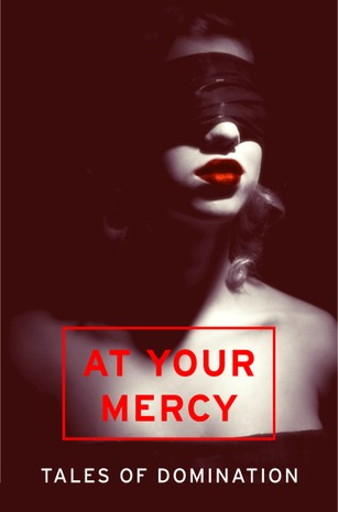 At_Your_Mercy.325x465