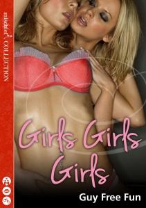 Girls Girls Girls 120412.indd