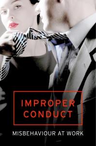 Improper_Conduct 2