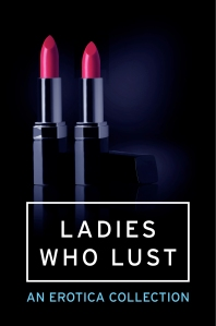Ladies_Who_Lust 2