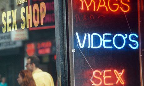 Sex-shop-in-Soho-London-001