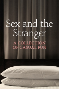 Sex_and_the_Stranger 2