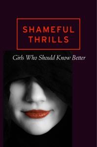 Shameful_Thrills 2