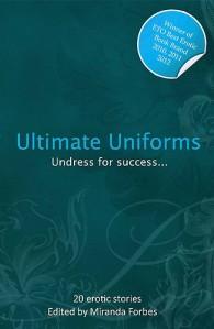 Ultimate Uniforms 2