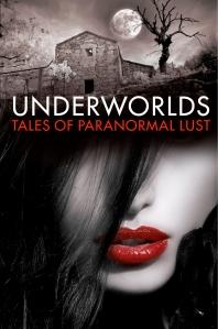 Underworlds 2