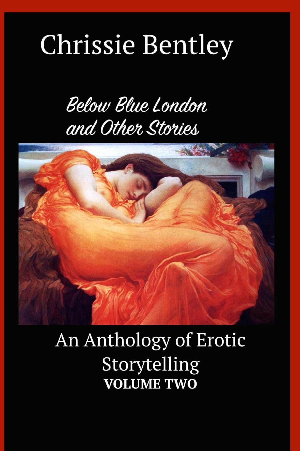 below_blue_london_an_cover_for_kindle