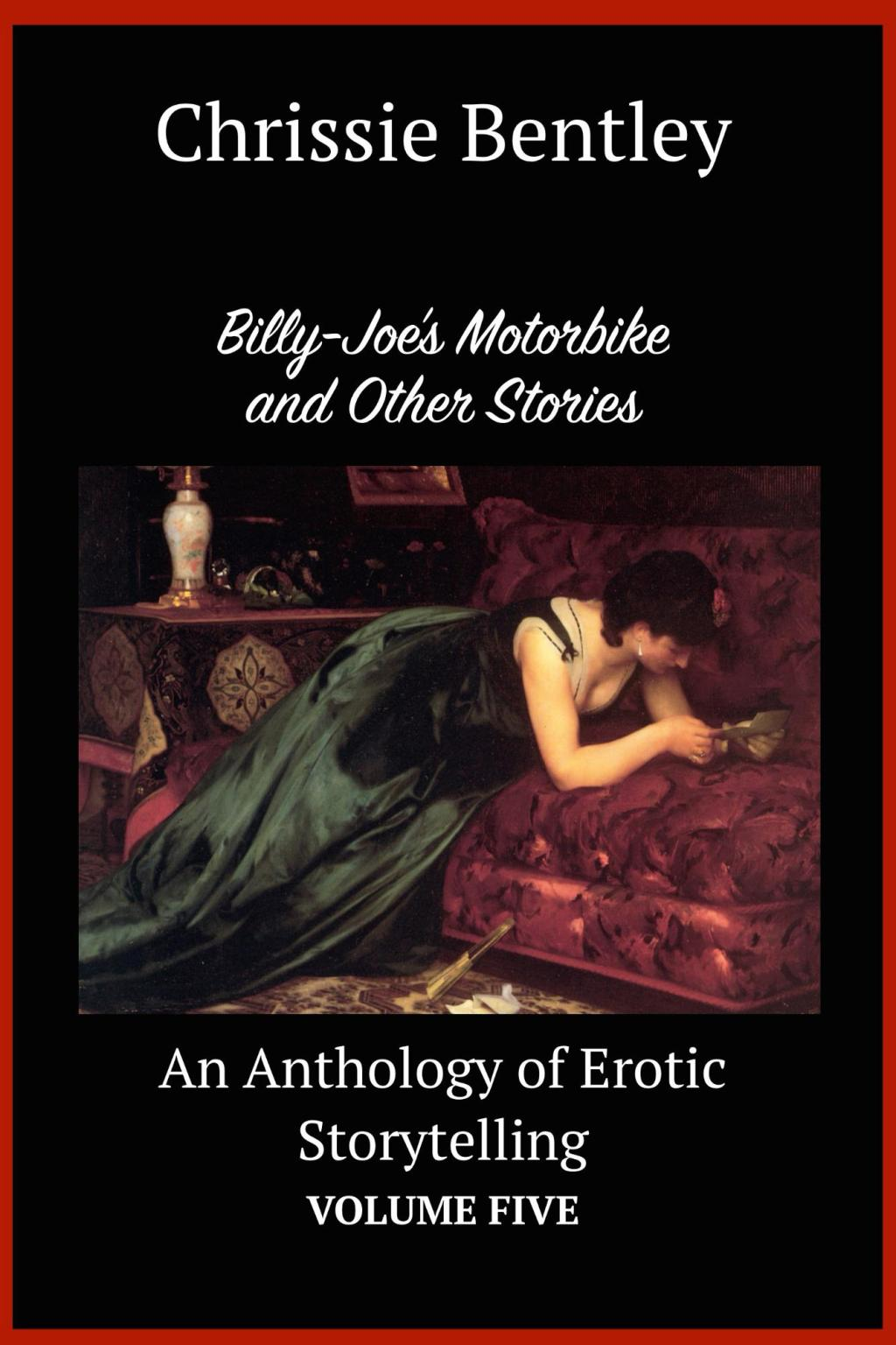 billyjoes_motorbik_cover_for_kindle