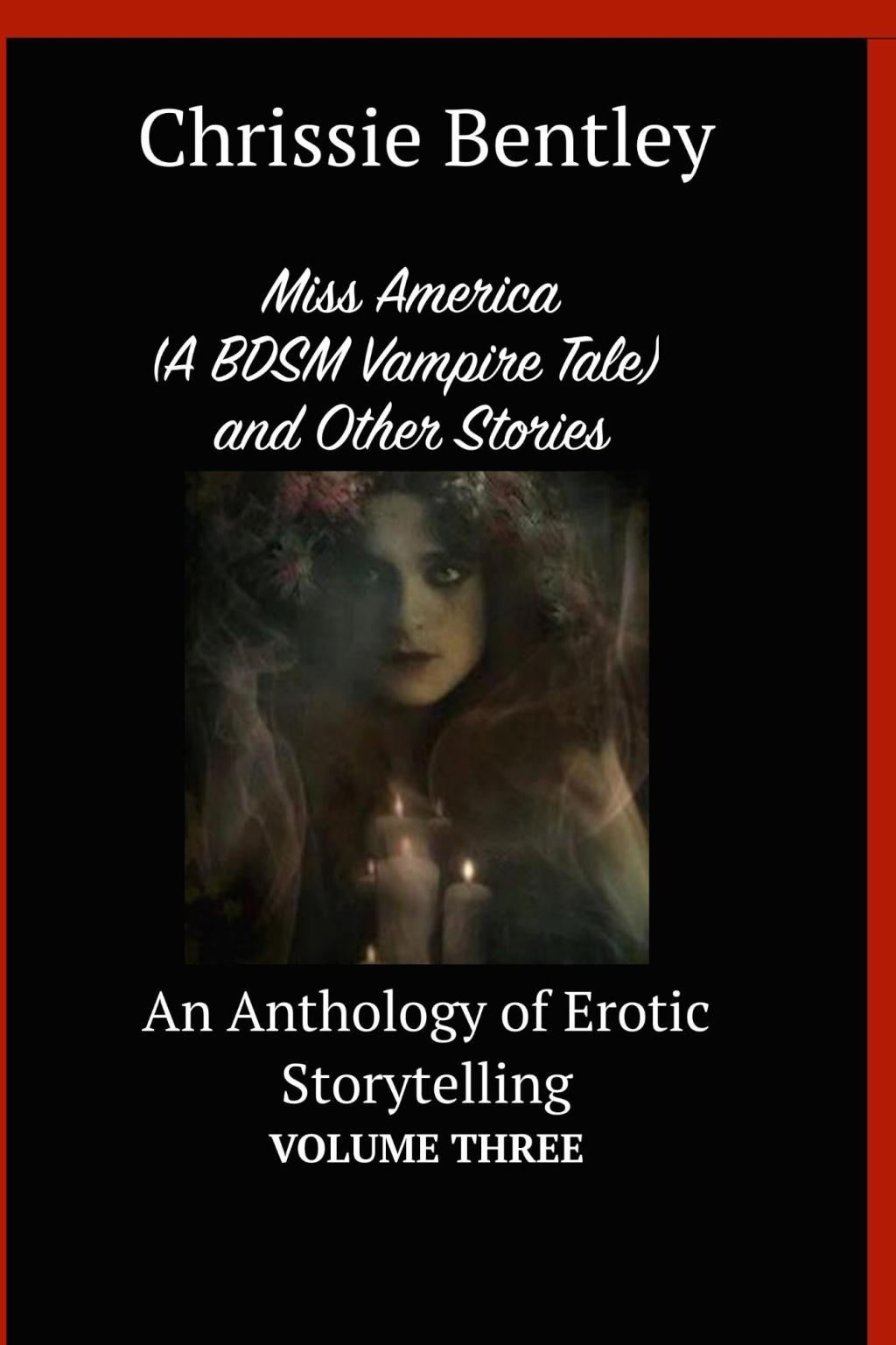 miss_america_a_bdsm_cover_for_kindle
